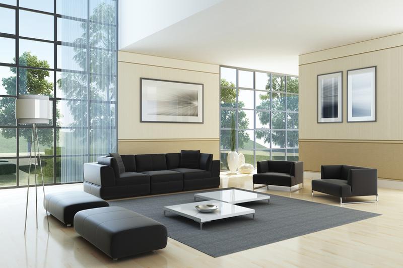 decker m bel gmbh in d ren exklusive wohnwelten in nrw sale. Black Bedroom Furniture Sets. Home Design Ideas