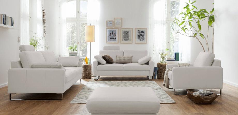 wohnen mit decker m bel m bel f rs wohnzimmer. Black Bedroom Furniture Sets. Home Design Ideas