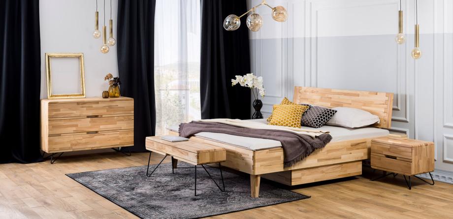 erholsam schlafen decker m bel ihr m belhaus in d ren. Black Bedroom Furniture Sets. Home Design Ideas