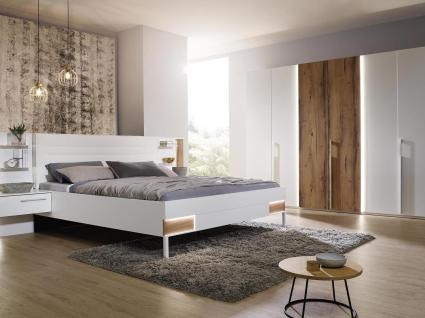 Schlafzimmer Möbel, Möbel fürs Schlafzimmer, Schlafzimmermöbel