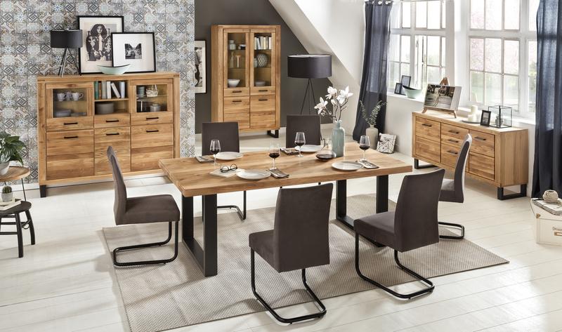 decker m bel gmbh in d ren exklusive wohnwelten in nrw essen. Black Bedroom Furniture Sets. Home Design Ideas