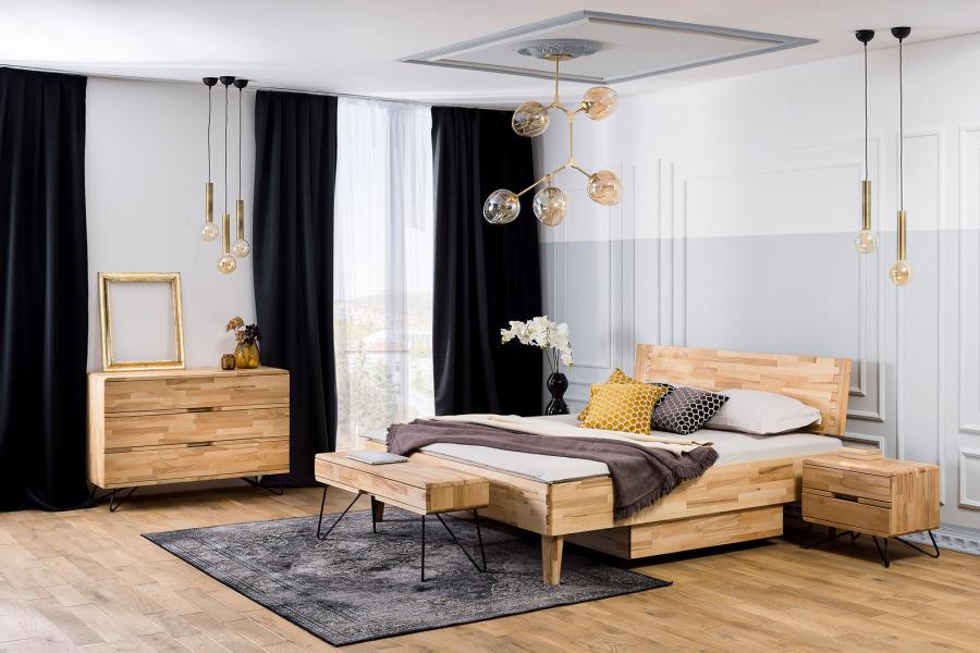 Schlafzimmer Mobel Bei Decker Mobel Ihr Mobelhaus In Duren