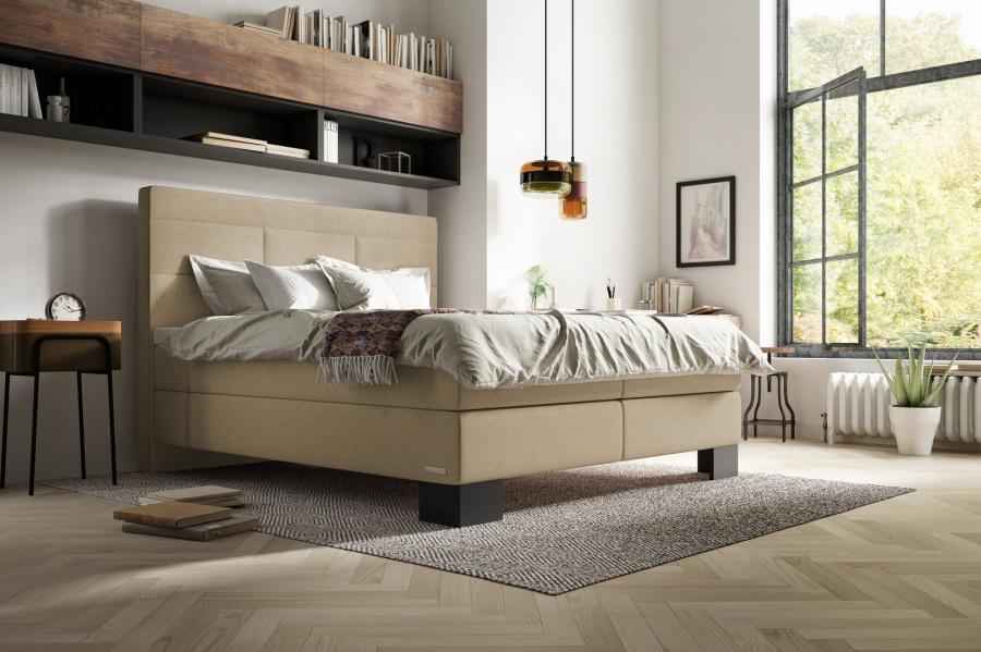 Boxspringbett Decker-Möbel – Ihr Möbelhaus in Düren